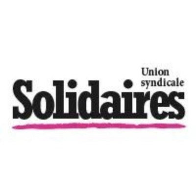 solidaires@pl.quic.fr