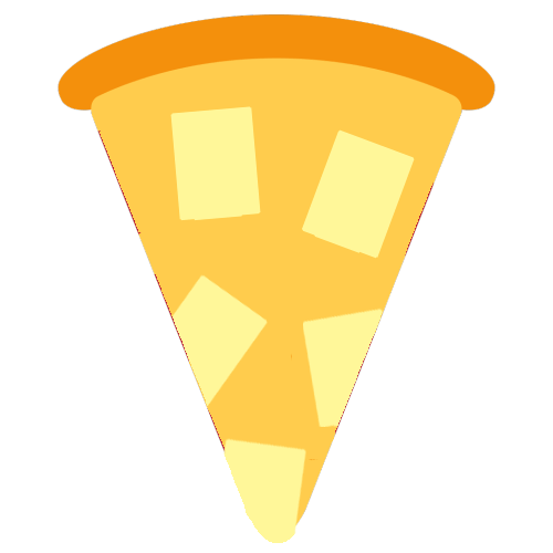 :pizza_pineapple: