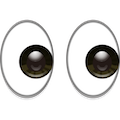 :eyes_opposite: