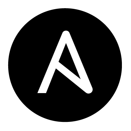 :ansible: