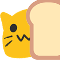 :blobcatbreadpeek: