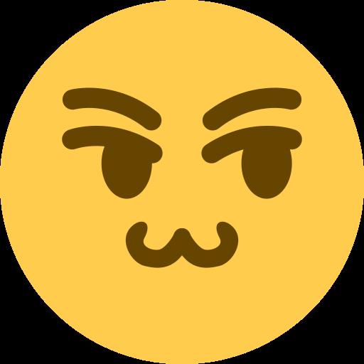 :awa: