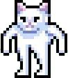 :cat_4: