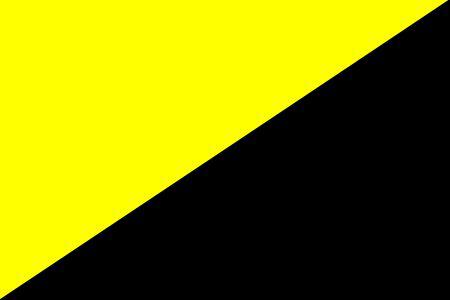:ancap_flag: